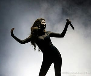 gomez, revival, and selenagomez image