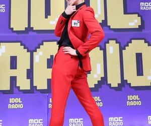 cute boy, korea, and korean image