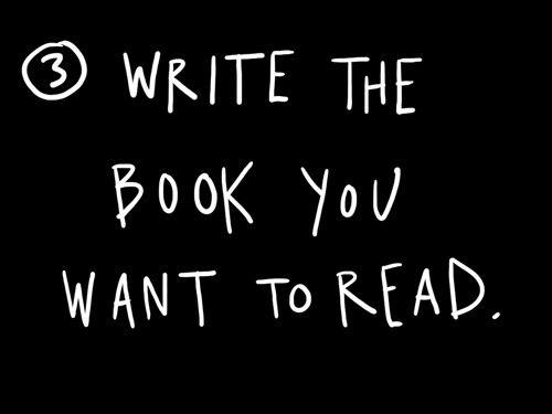 books, inspiration, and writing image