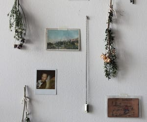 decor, decorating, and picture image