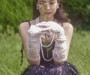 inyourarea, solo, and blinks image
