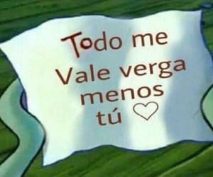 meme, love, and frases image