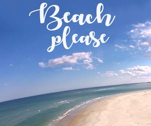 beaches, aerial adventures, and Flying image