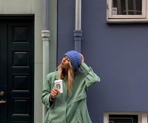 danish, fashion, and style image