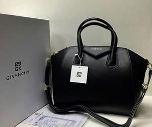 bag and Givenchy image