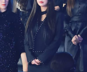 girl, idol, and seo soojin image