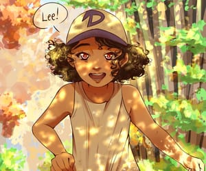 adorable, amazing, and clementine image