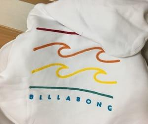 billabong, サーフィン, and 楽しすぎた image