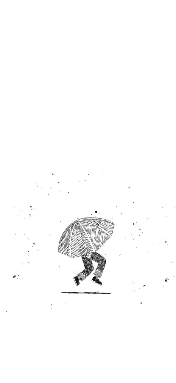 Forever Rain C Btsorbit Uploaded By Minmin ᴹᵒᶰᵒ