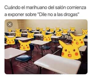 memes, memes in spanish, and momazos image