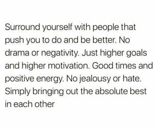 Attract good energy 👌🏼👆🏼☀️💡