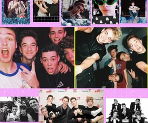 wdw and whydontwe image