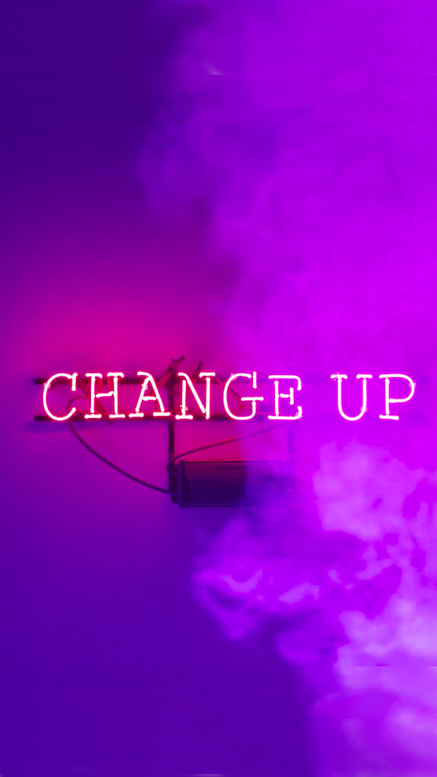 Change Up Mv Seventeen Discovered By Miru24stilinski
