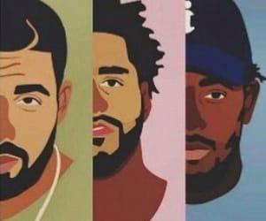Drake, rapper, and rap image