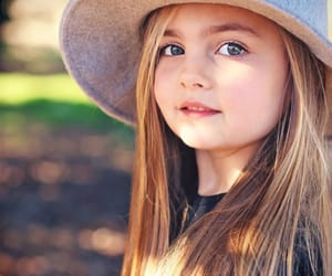 chasin ivy, little girl, and fashion kids image