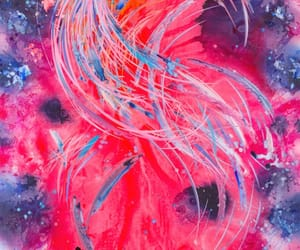 abstract art and art image