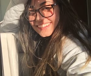 me, sunkissed, and smile image