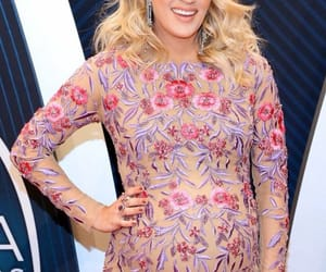 carrie underwood image