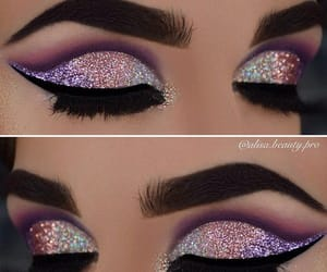 blend, pink, and wing image