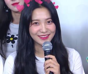 red velvet, kpop hearts, and yeri image