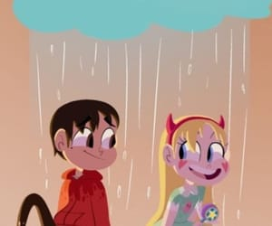cartoon, marco, and disney channel image