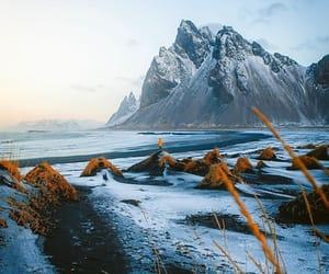 amazing, nature, and landscape image