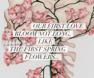 artsy, quote, and Relationship image