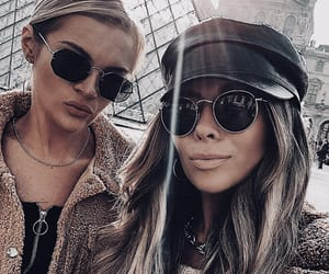 besties and accessorize image