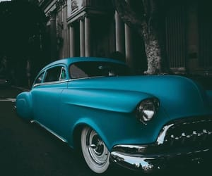 cars, inspiration, and vintage image