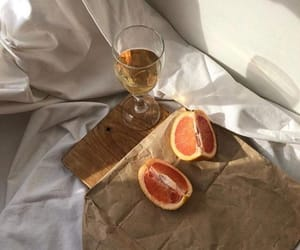 discover, fruit, and grapefruit image