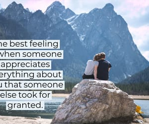 Relationship, relationship quote, and soulmate quotes image