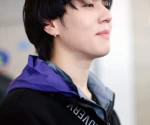 handsome, yugyeom, and got7 image