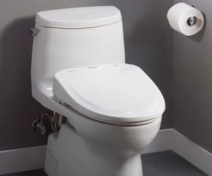Best, toilet, and toto image