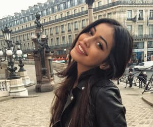 girl, cindy kimberly, and model image