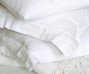 fabric, interior, and soft image
