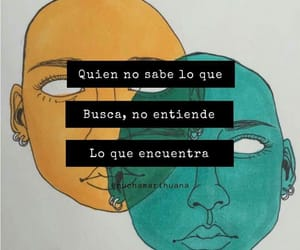 frases, quotes, and find image