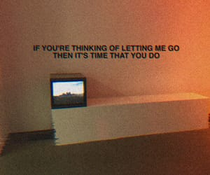 quotes, sentimental, and aesthetic image