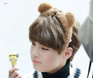 jeongin, i.n, and stray kids image