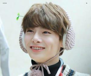 jeongin and stray kids image