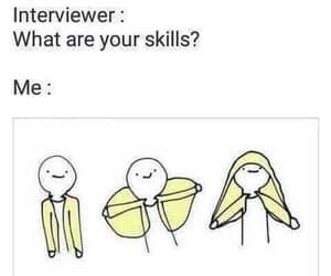 funny, ha ha, and lol image
