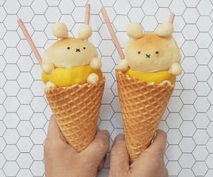 delicious, food, and cute image