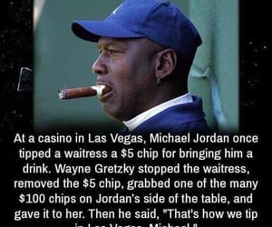 casino, quote, and story image