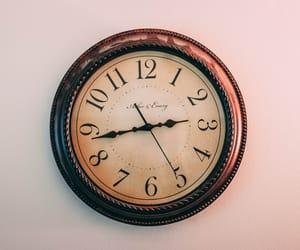clock, clocks, and home image