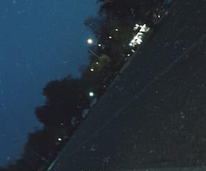 night, turkey, and trabzon image
