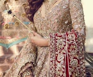 Image by Zainaa