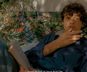 noah centineo, quotes, and boy image