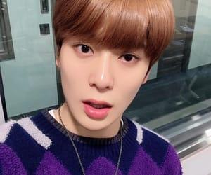 jaehyun image