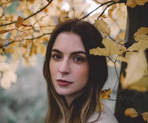 autumn, gemma styles, and family image