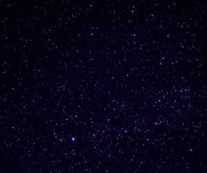 stars, wallpapers, and backgrounds image
