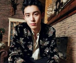 dylan wang, F4, and meteor garden image